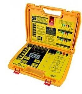sew0029-kkinstruments-6237v3-dlro-micro-ohm-tester-replaced-megger-dlro-10_l