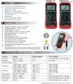 cen0044a-125-lcr-multimeter-acv-dcv-1000