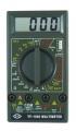 ten009-yf-10004v3-beginner-multimeter